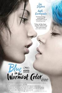 _Blue Is The Warmest Color (La Vie d'Adèle)