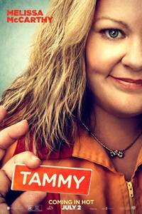 _Tammy