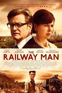 _The Railway Man