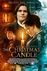 _The Christmas Candle