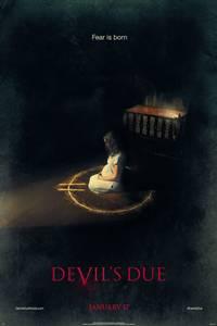 _Devil's Due