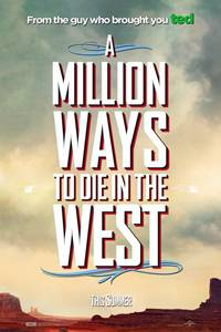 _A Million Ways to Die in the West