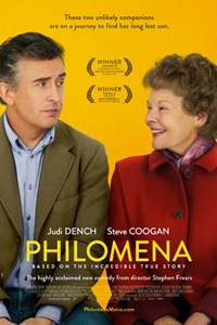 _Philomena