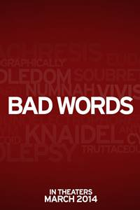 _Bad Words