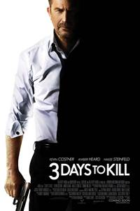 _3 Days to Kill