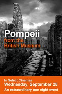_Pompeii from the British Museum