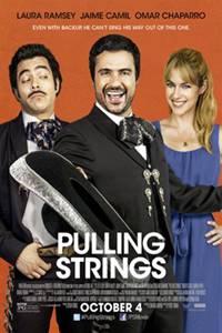 _Pulling Strings