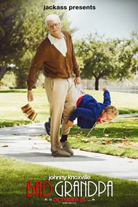_Jackass Presents: Bad Grandpa