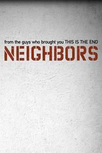 _Neighbors