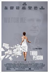 _Third Person