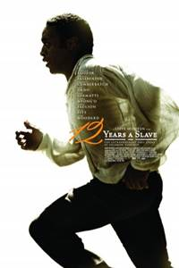 _12 Years a Slave