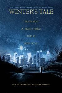 _Winter's Tale