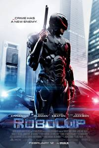 _RoboCop: The IMAX Experience