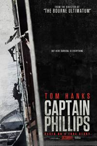 _Captain Phillips: The IMAX Experience