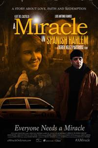 _A Miracle in Spanish Harlem