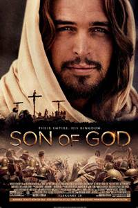 _Son of God
