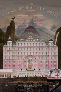 _The Grand Budapest Hotel