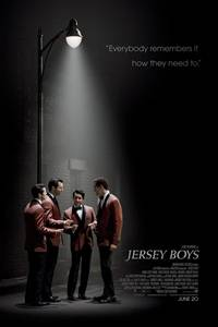 _Jersey Boys