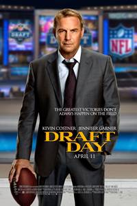 _Draft Day