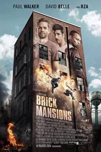 _Brick Mansions