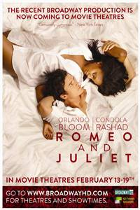 _Romeo and Juliet (Broadway HD)
