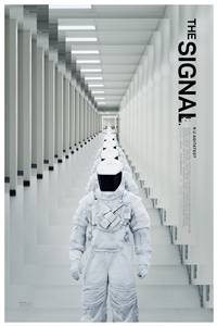 _The Signal
