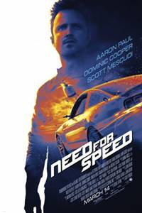 _Need for Speed 3D