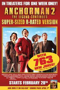 _Anchorman 2: Supersized
