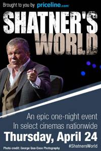 _Shatner's World