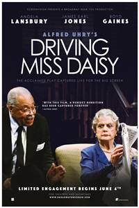_Driving Miss Daisy - Broadway on Screen