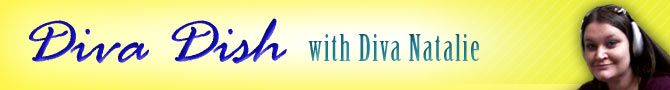_WMGI Diva Dish Blog