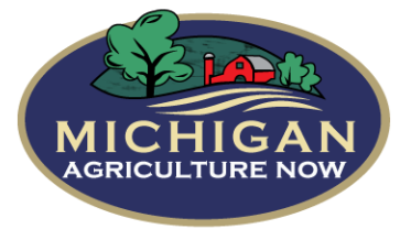 michigan-ag-blog-profilepic