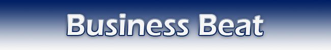 wtvbs business beat blog header