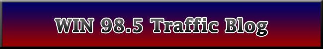 wnwnfm traffic blog header