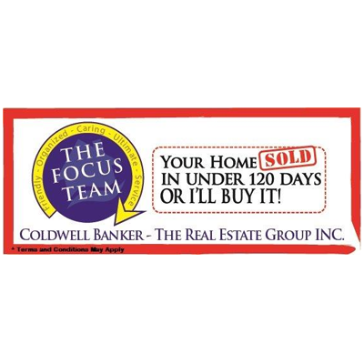The Focus Team at Coldwell Banker