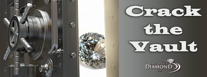Vault image