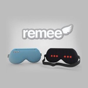 Remee Mind Control Dreaming Mask