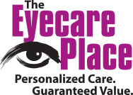 The Eyecare Place