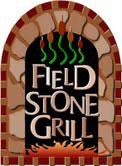 Field Stone Grill