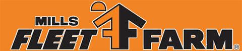 Fleet Farm Logo