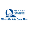 Fox Cities P.A.C.