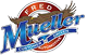 Fred Mueller Automotive