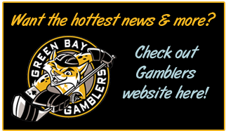 Click here to go to Gamblers website