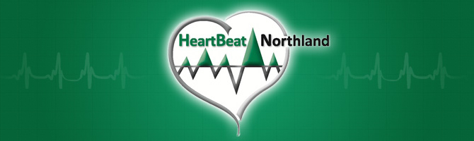 HeartBeat Northland