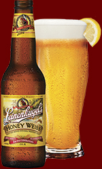 Honey Weiss