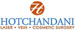 Hotchandani Logo