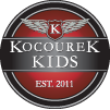 Kocourek Kids Foundation
