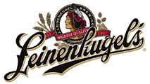 Leinenkugel's Beer