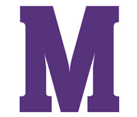 Mosinee Indians Logo