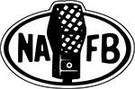 NAFB Logo